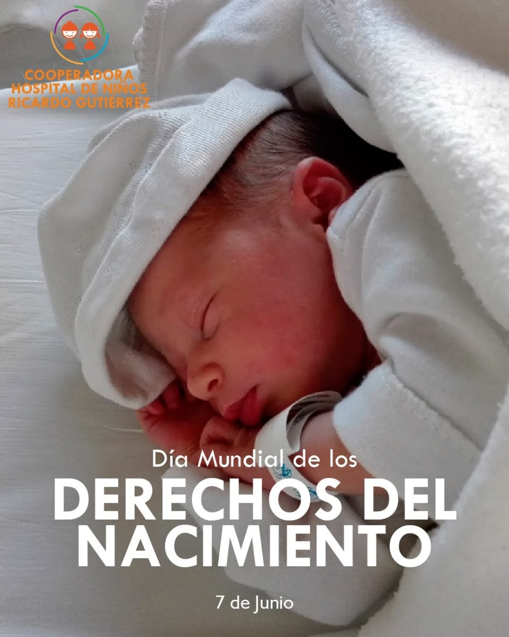 Derechos del Nacimiento